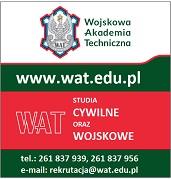 Państwowa Wyższa Szkoła Zawodowa Nysa ul Armii Krajowej 7