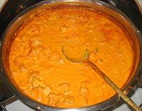Kuchnia Indyjska Szkolnictwopl
