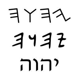 Zespół Cushinga Szkolnictwopl