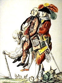 Rewolucja Francuska Szkolnictwo Pl