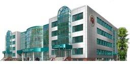 Kujawsko-Pomorska Szkoła Wyższa