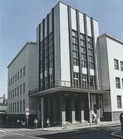 Śląska Wyższa Szkoła Zarządzania