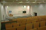 Wyższa Szkoła Zarządzania Marketingowego i Języków Obcych