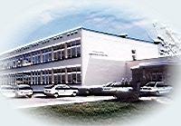 Wyższa Szkoła Administracji Publicznej