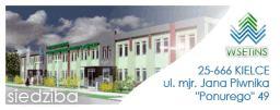 Wyższa Szkoła Zarządzania Gospodarką Regionalną i Turystyką