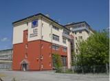 Wyższa Szkoła Zarządzania i Bankowości
