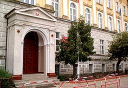 Akademia Humanistyczno-Ekonomiczna