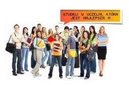 Pabianicka Wyższa Szkoła Humanistyczno-Ekonomiczna