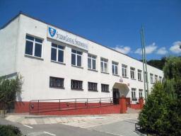 Wyższa Szkoła Humanistyczno-Przyrodnicza
