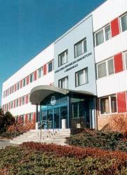 Wyższa Szkoła Ekonomiczno-Humanistyczna