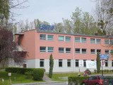 Wyższa Szkoła Wychowania Fizycznego i Turystyki