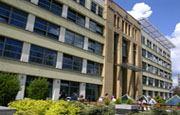 Szkoła Wyższa Psychologii Społecznej