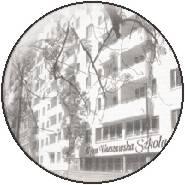 Wyższa Warszawska Szkoła Humanistyczna