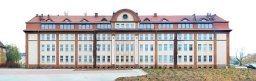 Międzynarodowa Wyższa Szkoła Logistyki i Transportu