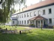 Wyższa Szkoła Humanistyczna