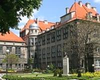 Politechnika Wrocławska=