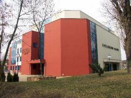 Lubelska Akademia Medyczna