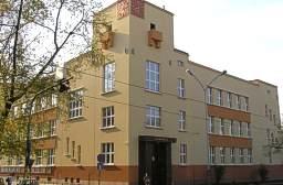 Uniwersytet Łódzki=