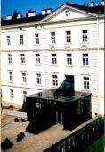 Krakowska Wyższa Szkoła Filozoficzno-Pedagogiczna