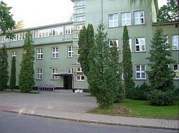 Wydział Elektroniki