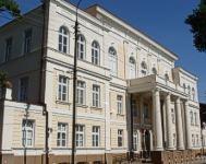 Wydział Ekonomiczny