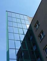 Akademia Ekonomiczna