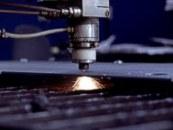 Pracownia laserowa