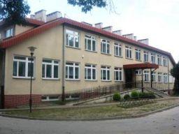 GOSPODARSTWO ROLNE CHRZANOWSKI ADAM Company