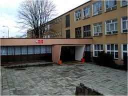 Szkoła podstawowa nr 23 lublin