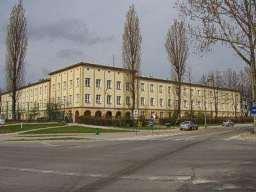 Centrum Oświatowo Wychowawcze Edukacja Kielce Ul Gagarina 5
