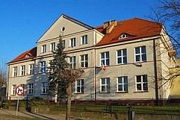 Przebudowa budynku Zespołu Szkolno-Przedszkolnego w Ślesinie