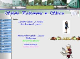 http://szkolnictwo.pl/zdj/R0/R04422.jpg